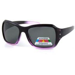 Okulary przeciwsłoneczne Miraflex