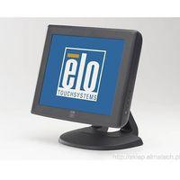 Monitory LCD, LCD Elo 1215L
