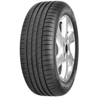 Opony letnie, Goodyear Efficientgrip Performance 215/55 R17 98 W