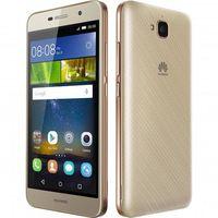Smartfony i telefony klasyczne, Huawei Y6