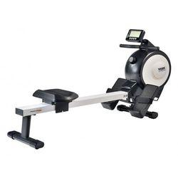 York Fitness R210