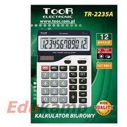 Kalkulator TR-2235A