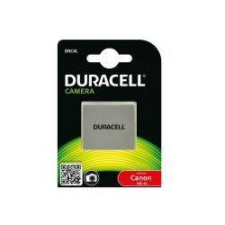 Akumulator NB-4L marki Duracell
