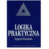 Filozofia, Logika praktyczna (opr. miękka)
