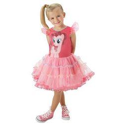 Kostium Pinkie Pie - Roz. M