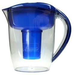 Dzbanek Alkalizujący EHM 3,5l blue