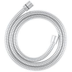 Wąż prysznicowy GoodHome SH16 Inox 1,5 m