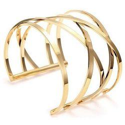 Bransoletka Pierre Ricaud PR100.1 Biżuteria damska