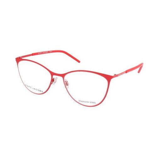 Okulary korekcyjne, Marc 41 TEF