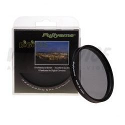 Filtr Polaryzacyjny 52 mm Low Circular P.L.
