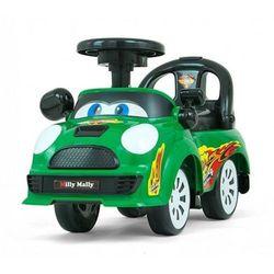 Pojazd Joy Green