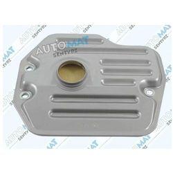Filtr Oleju U150 / U151 / U240 / U250