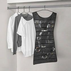 Umbra - organizer na biżuterię - little black dress