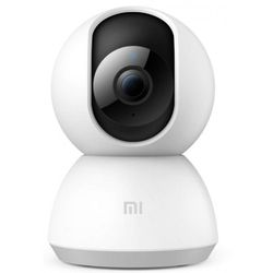 Kamera Xiaomi MiJia 360° Home Security 1080p MJSXJ02CM