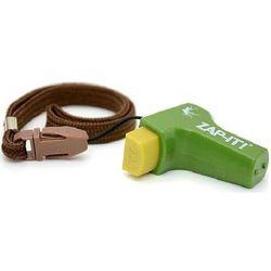 ZAP-IT! - urządzenie na ukąszenia owadów