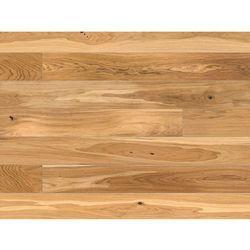 Deska trójwarstwowa Dąb Varius Barlinek 1-lamelowa 1 37 m2