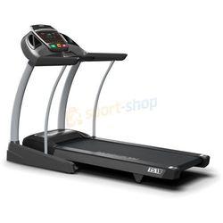 Bieżnia Elite T5.1 Viewfit Horizon Fitness Dostawa GRATIS!