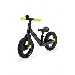 Kinderkraft rowerek biegowy 5Y40E8