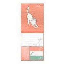 Felines - Karteczki samoprzylepne