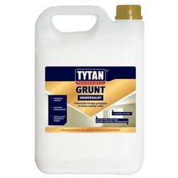 Grunt Tytan 5 l