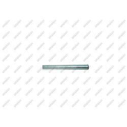 Pręt gwintowany M8-1000 DIN 975 4,6 Zn