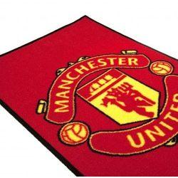 dywanik Manchester United