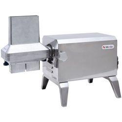 Maszynka do rozbijania mięsa (kotleciarka) | MA-GA KM27