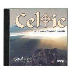 Shamrock - Celtic - Traditional Dance Music