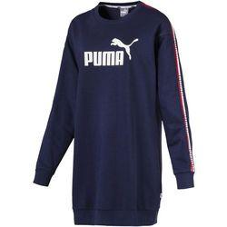 Sukienka Puma Tape 85259306