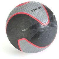 Piłki i skakanki, Piłka lekarska Reebok 1 kg - 1 kg