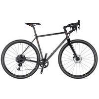 Pozostałe rowery, rower Ronin SL 2019 + eBon