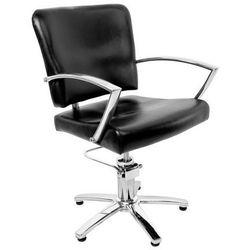 Hair System Q-S002 fotel fryzjerski do salonu dostępny w 48H