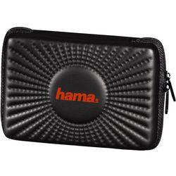 Hama Futerał do nawigacji NOVA S3_5