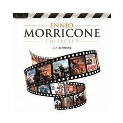 Collected / Ennio Morricone