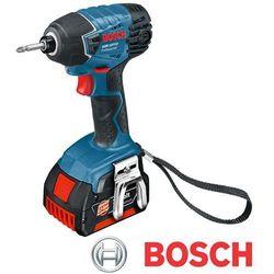 Bosch GDR 18 V