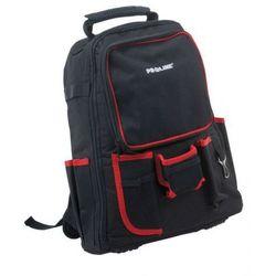 Plecak na narzędzia - 29 kieszeni 62100