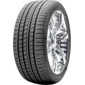 Pirelli P Zero Rosso 265/35 R18 93 Y