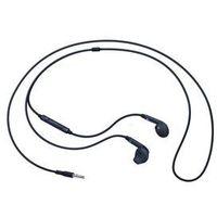 Słuchawki, Samsung EO-EG920