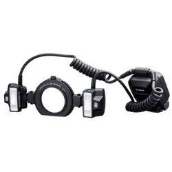 Canon MT-26EX-RT Macro Flash Twin Lite