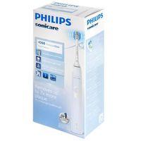 Szczoteczki elektryczne, Philips HX 6803
