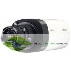 Kamera Samsung SNB-8000