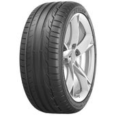 Dunlop SP Sport Maxx RT 245/45 R18 100 Y