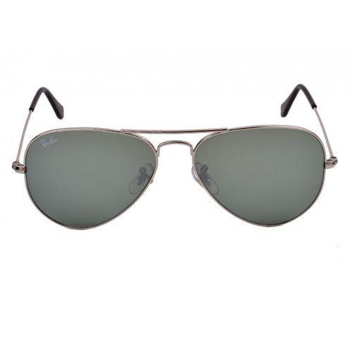 Okulary przeciwsłoneczne, Ray-Ban RB 3025 w3275 AVIATOR