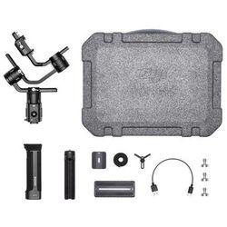 Gimbal DJI Ronin-S Essentials Kit + Zamów z DOSTAWĄ JUTRO!