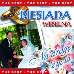 Biesiada - Weselna