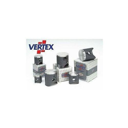 Tłoki motocyklowe, VERTEX 23666B TŁOK TM 85 MX '08-'13, REPLICA (47,88MM)