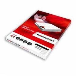 Etykiety 105 X 33,8 mm, 16 szt/A4 EMERSON uniwersalne (G) - X06636