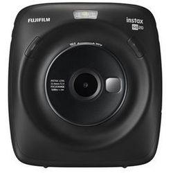 FujiFilm Instax SQUARE SQ20 (czarny)
