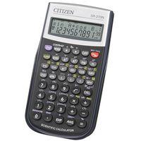 Kalkulatory, Kalkulator Citizen SR-270N Darmowy odbiór w 21 miastach!