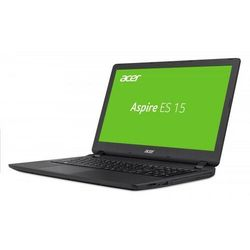 Acer Aspire NX.GFTEP.010